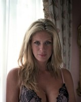 Rachel Hunter picture G76958