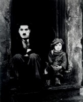 Chaplin picture G15841