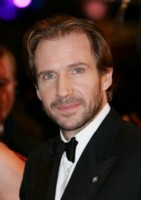 Ralph Fiennes picture G158428