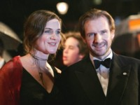 Ralph Fiennes picture G158430