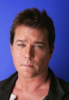 Ray Liotta picture G158611