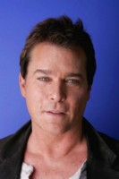 Ray Liotta picture G158614