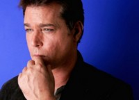 Ray Liotta picture G158616