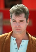 Ray Liotta picture G158621