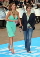 Rebecca Loos picture G158652