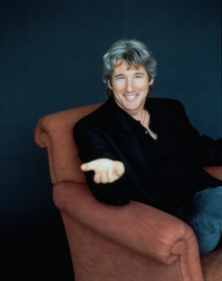 Richard Gere poster G158700