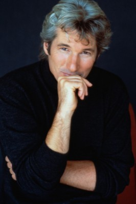 Richard Gere poster G158701