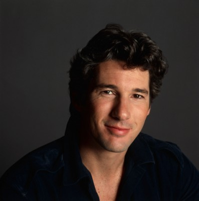 Richard Gere poster G158702