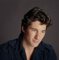 Richard Gere picture G158702