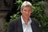Richard Gere picture G158701