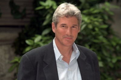 Richard Gere poster G158707