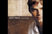 RICKY MARTIN picture G158720