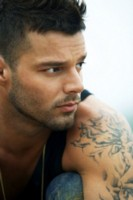 RICKY MARTIN picture G175262