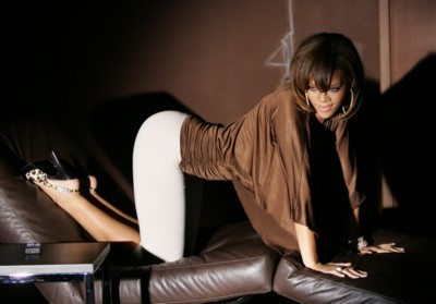 Rihanna poster G158888