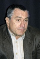 Robert De Niro picture G158913