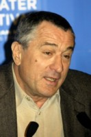 Robert De Niro picture G158915
