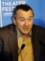 Robert De Niro picture G158917