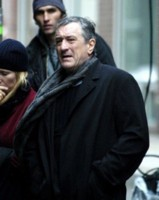 Robert De Niro picture G158922