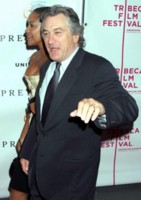 Robert De Niro picture G158924