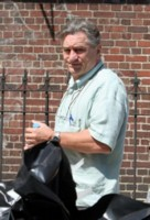 Robert De Niro picture G158928