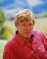 Robert Redford picture G158931