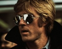 Robert Redford picture G158933