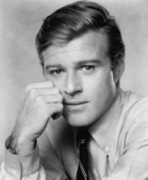 Robert Redford picture G158934
