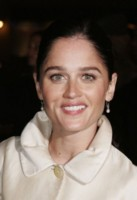 Robin Tunney picture G158990