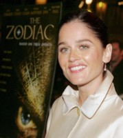 Robin Tunney picture G158988