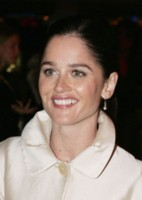 Robin Tunney picture G254674