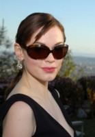 Rose McGowan picture G159059