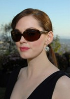 Rose McGowan picture G159060