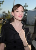 Rose McGowan picture G159062