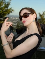 Rose McGowan picture G159063