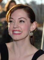Rose McGowan picture G159065