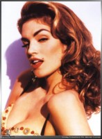 Cindy Crawford picture G15907