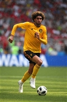 Marouane Fellaini picture G1590734