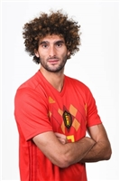 Marouane Fellaini picture G1590738
