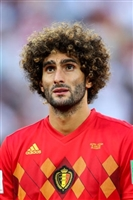 Marouane Fellaini picture G1590740