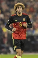 Marouane Fellaini picture G1590749