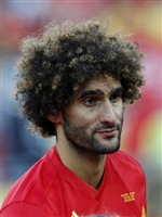 Marouane Fellaini picture G1590750