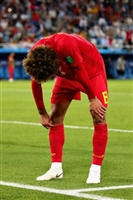 Marouane Fellaini picture G1590758