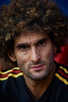 Marouane Fellaini picture G1590762