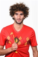 Marouane Fellaini picture G1590773