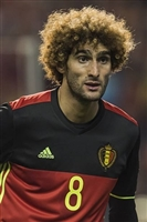 Marouane Fellaini picture G1590778