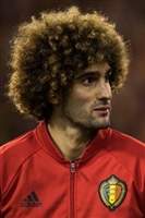 Marouane Fellaini picture G1590781