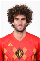 Marouane Fellaini picture G1590785