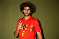 Marouane Fellaini picture G1590790