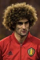 Marouane Fellaini picture G1590791