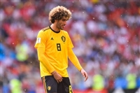 Marouane Fellaini picture G1590797